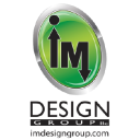 IM Design Group, LLC logo