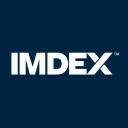 Imdex Limited logo icon