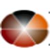 Im Diversity logo icon