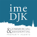IME Property Group logo