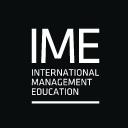 IME - International Management Education logo
