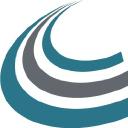Imeanticipa logo icon