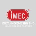 I Mec logo icon