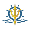 IMECO, Inc logo