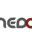 IMEDA Immigration Education Alliance logo