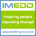 IMEDD logo
