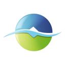 IMED logo