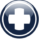 I Medical Apps logo icon