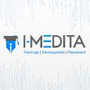 Medita logo icon