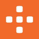 I Med X logo icon