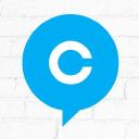 I Meet Central logo icon