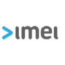Imei logo icon