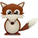 Im Elfin logo icon