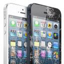 I Mend logo icon