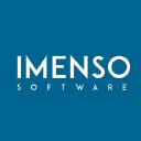 Imenso Software logo icon