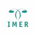 IMER VALENCIA logo
