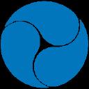 Imeriti Financial Network logo icon
