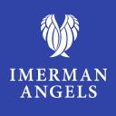 Imerman Angels logo icon