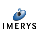 Imerys Filtration Minerals logo icon