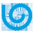 IMESA LAUNDRY SOLUTIONS logo