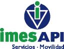 ImesApi / Api movilidad logo