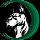 IME WatchDog,Inc. logo