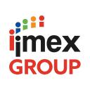 Imex America logo icon