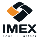 IMEX Technical Services on Elioplus