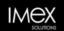Imex Solutions WA on Elioplus
