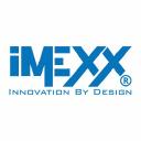 IMEXX TECHNOLOGIES LLC logo