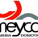 IMEYCA S.L. logo
