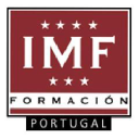 Imf Business School Marca Registada logo icon
