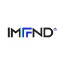 Imfnd logo icon