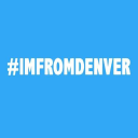 Denver Tees logo icon