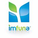 Imfuna Property Inspection Apps logo icon