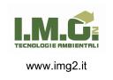 I.M.G.2 Srl logo