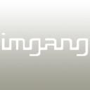 Imgang Architekten ZT OG logo