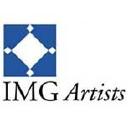 Img Artists logo icon