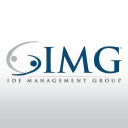 Img Stories logo icon