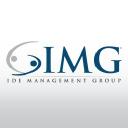 Img Stories logo icon
