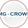 IMG-Crown Energy Services logo