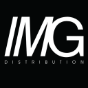 IMG Distribution Ltd logo