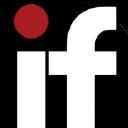 IMGForge Web Design and Branding logo