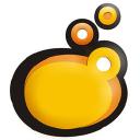 Imgnation Studios logo