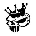 Imgs King logo icon