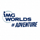 Img Worlds logo icon