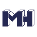 IMH Products logo