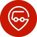 Imhd logo icon