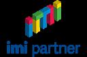 I Mi Partner logo icon