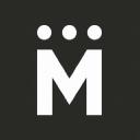 Institute Mass Information logo icon